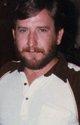 Profile photo:  Billy Frank Burns