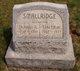 "Talmadge Grover ""Tal"" Smallridge"
