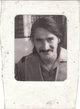 Donovan Lee Irwin, II