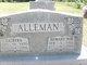 Profile photo:  Howard Raymond Alleman