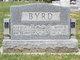 Harmon Garland Byrd, Sr