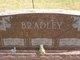 Harley Alvin Bradley, Jr