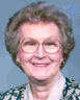 Lillian Theresa Younker