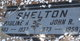John Ransom Shelton