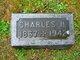 Charles Harrison Eyerly