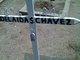 Profile photo:  Adelaida <I>Sandoval</I> Chavez