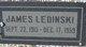 James Ledinski