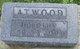 Dorothy Atwood