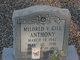 Mildred V. Anthony