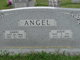 Profile photo:  Addie Angel