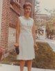 Profile photo:  Helen <I>Carpenter</I> Ayscue