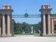 All Saints Catholic Cemetery and Mausoleum