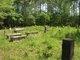 Floyd Family Cemetery