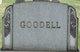 Jonas Goodell