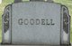 Tillie M. Goodell