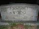 Early Stephen Wood