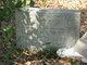 Horace Vinton Grant, Sr