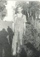 Clarence Arnold Jones