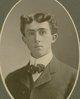 William Webster Steele