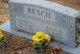 Profile photo:  Bonnie Mae <I>Saulsberry</I> Resch