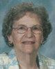 Audrey M. <I>Cassanova</I> Moran