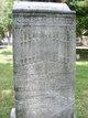 Mary E Jefferson