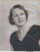 Dorothy Ann <I>Church</I> Klein