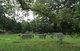 Armistead Cemetery