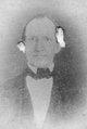 William P Thompson