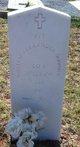 William Alexander Downer