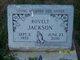 Rovelt Jackson