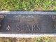 Thana <I>Joris</I> Sears