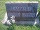 Henrietta Kleespies Lammers