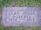 Lura Alice <I>Jones</I> Roberts
