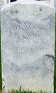 Wilma J <I>Harman</I> Adams
