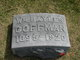 William Bayles Coffman