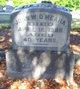 John W. O'Meara