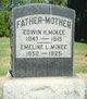 Col Edwin* H. McKee