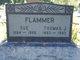 Sue F. Flammer