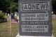 Leonard Agnew