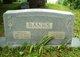 Amie Agnes <I>Blankenship</I> Banks