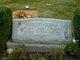 LTC William Roy Prescott, Sr