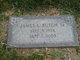 James L Butch, Sr