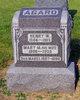 Henry W. Agard