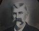 James Allen Patterson, Sr
