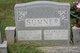 "Bertha Mildred ""Mimi"" <I>Hawkins</I> Sumner"