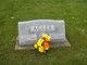 Martha Adell <I>Eby</I> Agler
