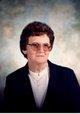 Profile photo:  Dorothy Elizabeth <I>Quine</I> Miller