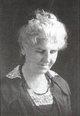 Profile photo:  Louise P. Barrett