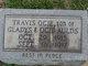 Travis Ocie Aulds